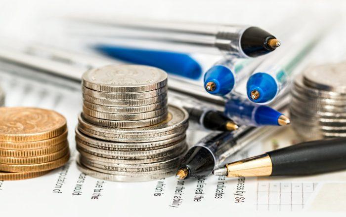 「ピークシフトの意味とは?蓄電池での活用方法についても解説」という記事中のイメージ画像です。