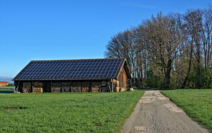 「太陽光発電の買取終了とは? FIT制度や制度終了後の運用についても解説」という記事中のイメージ画像です