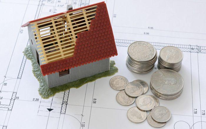 「電気代節約のための蓄電池活用法!太陽光発電やHEMSとの併用でより効果的に!」という記事中のイメージ画像です。