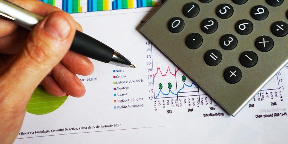 「電気代の計算式って?電気代の節約方法も4つ紹介」の記事中のイメージ画像です。