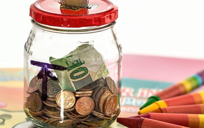 「電気代を節約したい!節約のためにすべきこととは? 」という記事中のイメージ画像です。